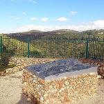 Поселение Карней-Шомрон