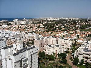 ashkelon-gorod